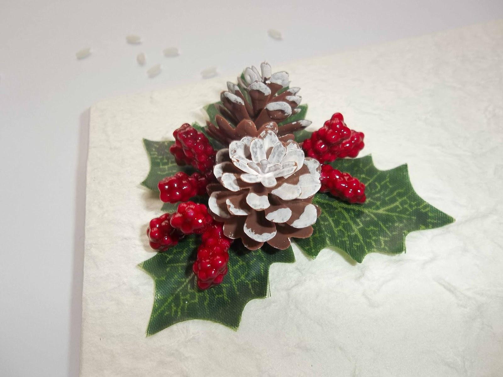 Matrimonio Tema Inverno : Sara crea matrimonio tema inverno guestbook o libro