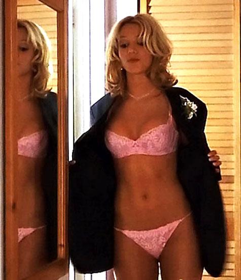 Britney spears panties