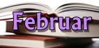 http://steffis-und-heikes-lesezauber.blogspot.de/2015/03/lesestatistik-februar-2015.html