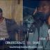Slim Slam&John Kimati (WASHIKAJI WA DAR) - SWITCH | Download