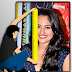 Sonakshi Sinha Height - How Tall