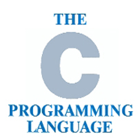 c++ programming logo  Exercice in C PROGR...
