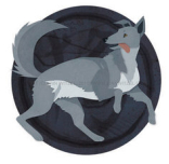 horoscop chinezesc caine 2013