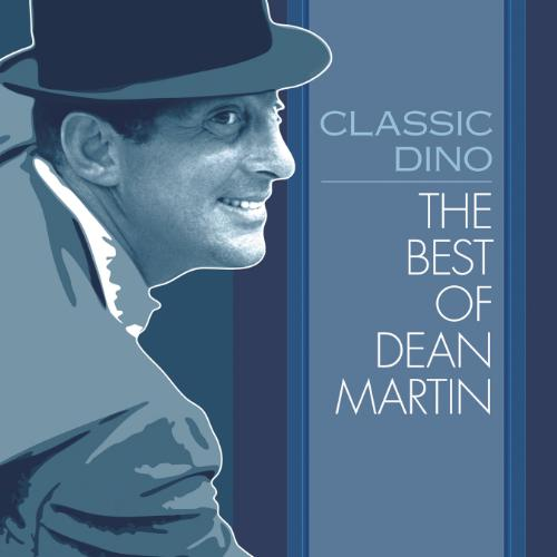Dean Martin - Images