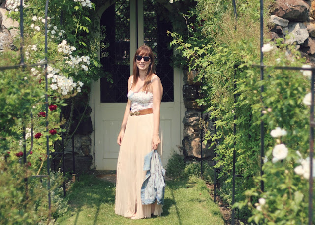 woburn-abbey-maxi-outfit