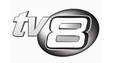 http://tv.rooteto.com/tv-kanallari/tv-8-canli-yayin.html