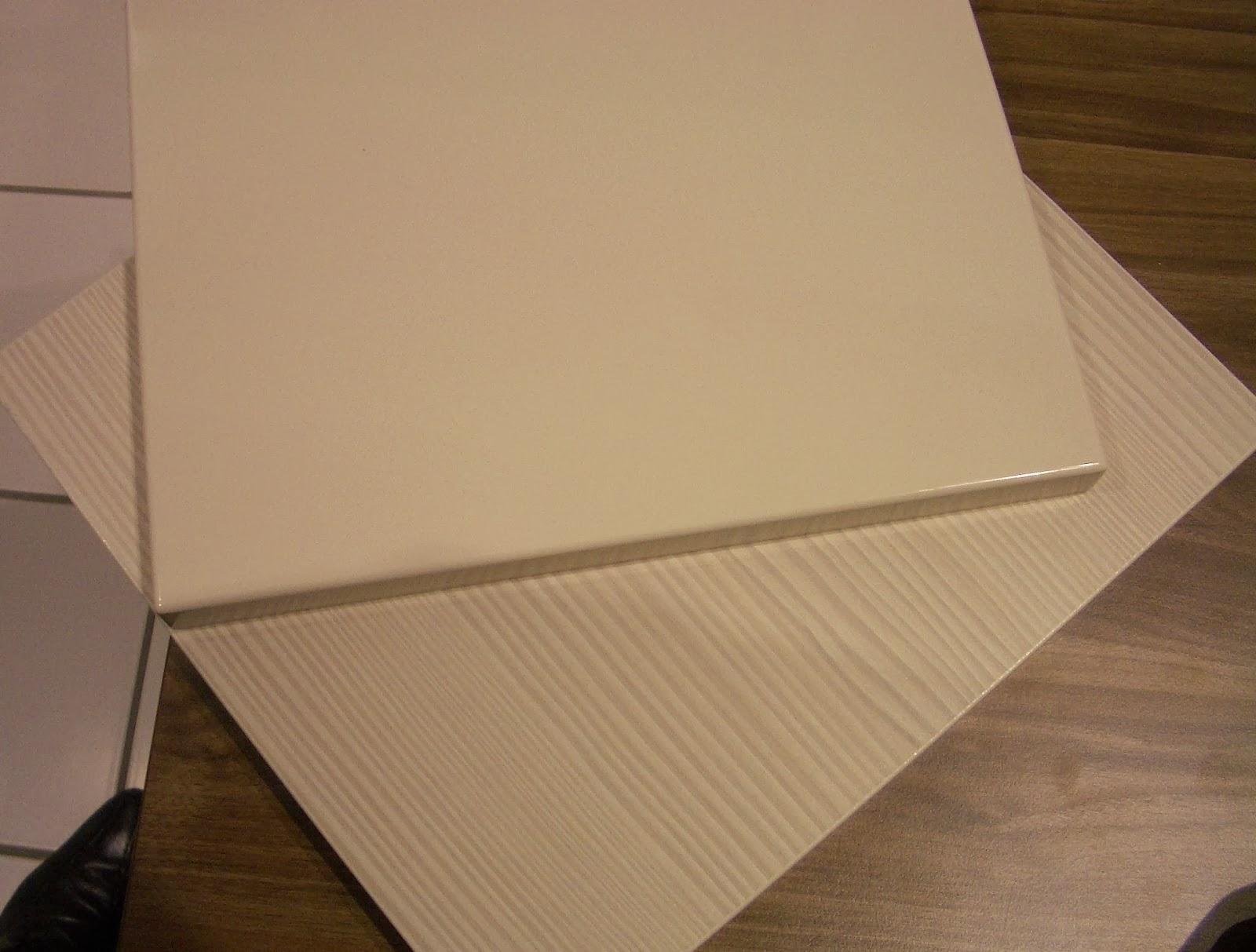 aus B wird HVL: Küche | {Schüller küchen arbeitsplatten muster 50}
