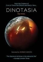 Kỷ Nguyên Dinotasia - Dinotasia