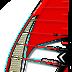 Severne Reflex 4 versus Severne Overdrive R4