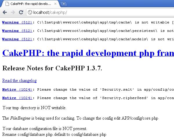 JPPinto.com – Tech Blog