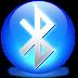 Fakta dan Informasi tentang Teknologi Bluetooth