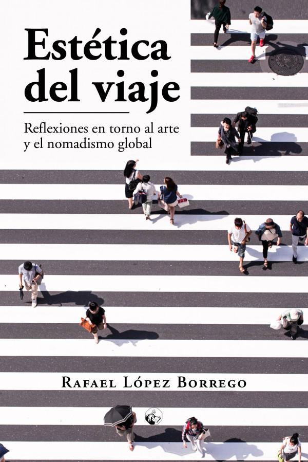 Estética del Viaje. Link libro