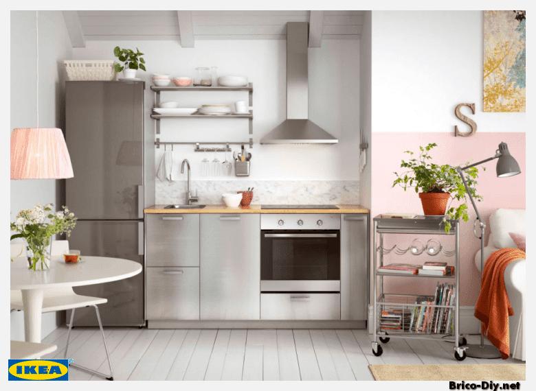Dise o de cocinas web del bricolaje dise o diy for Disenos para cocinas