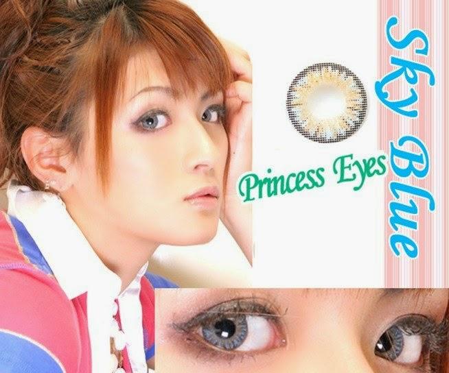 تحلمين بوسع العيون عندي الحل عدسات الانمي المكبرة لحجم العين متوفرة وجاهزة للتسليم 381854579_436.jpg
