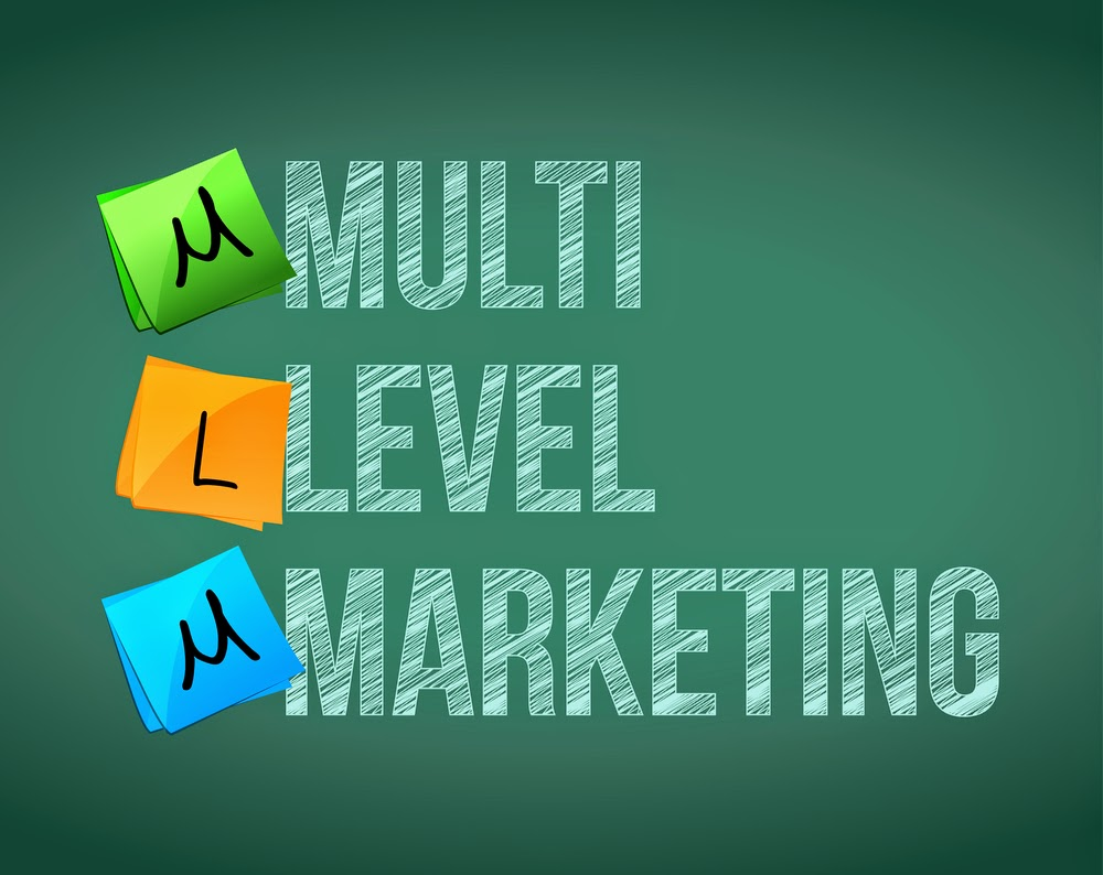 Benefits Of Internet Marketing And How It Can Help Boost MLM