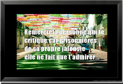 citation critique constructive en image