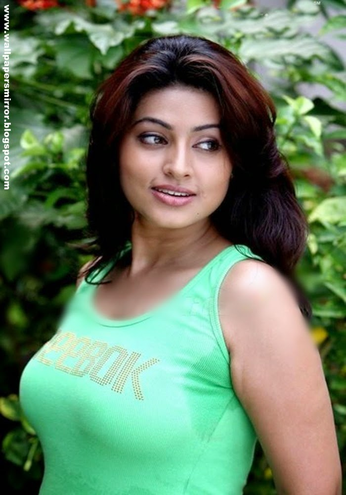 Top 10 hottest actresses in tollywood