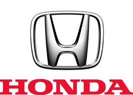Job Vacancies at Honda Malaysia