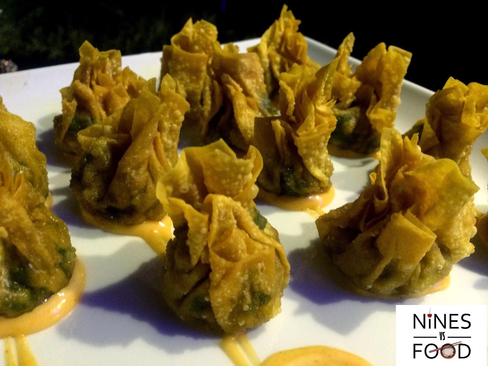 Nines vs. Food - COCA Bar SM Aura Taguig-13.jpg