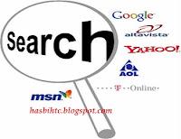 Cara Paling Ampuh Agar Postingan Blog Cepat Terindex Google
