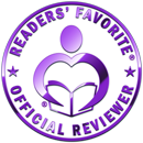 Readers Favorite Reviewer