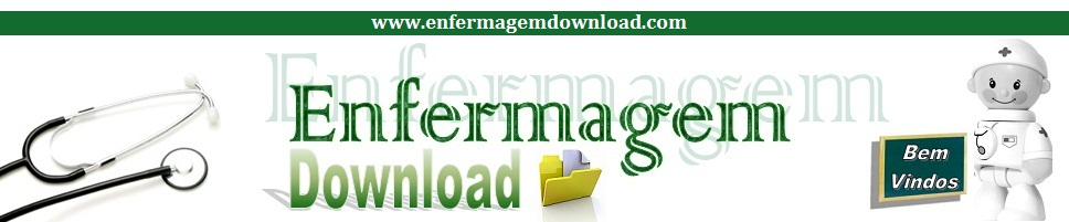 Enfermagem Download