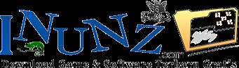 Inunz