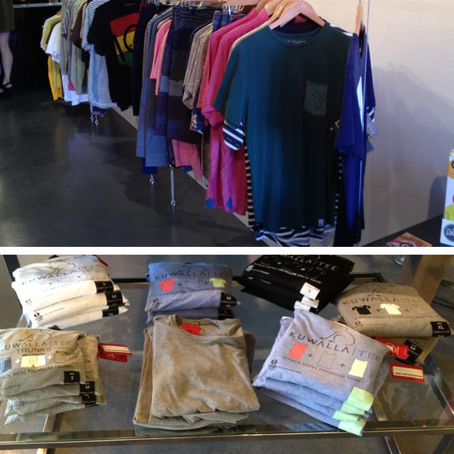 vancouver fashion blog, vancouver local boutique, Lut Boutique
