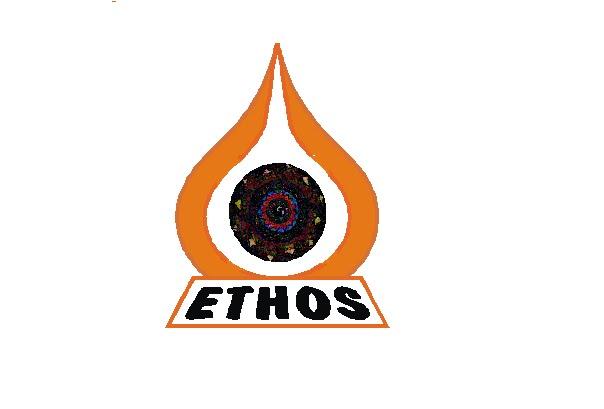 Ethos Healthcare