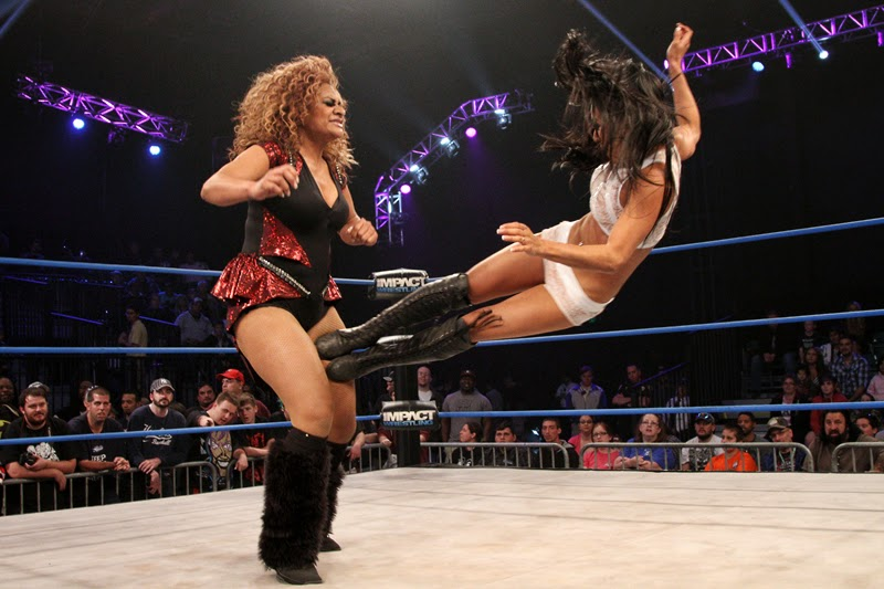 female wrestling, tna female roster, tna wrestling, wrestling