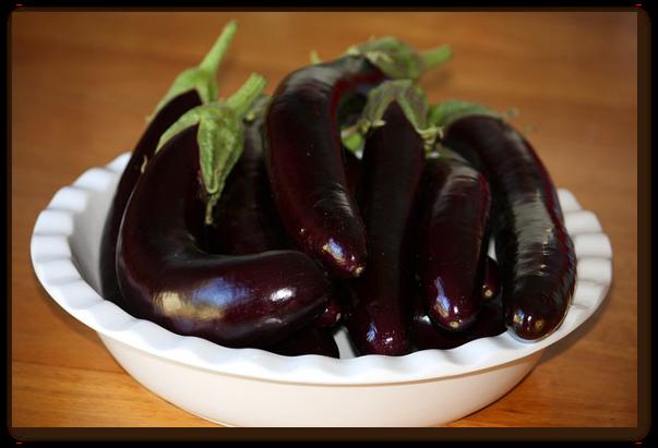 Vinetele - legume care fac miracole pentru sanatate
