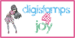 Digi Stamps 4 Joy - SA