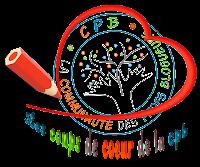 http://cyberprofs.forumactif.org/t4626-publicles-coups-de-coeur-de-la-cpb-recap-mois-par-mois#168364