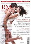 ROMANCE MAGAZINE