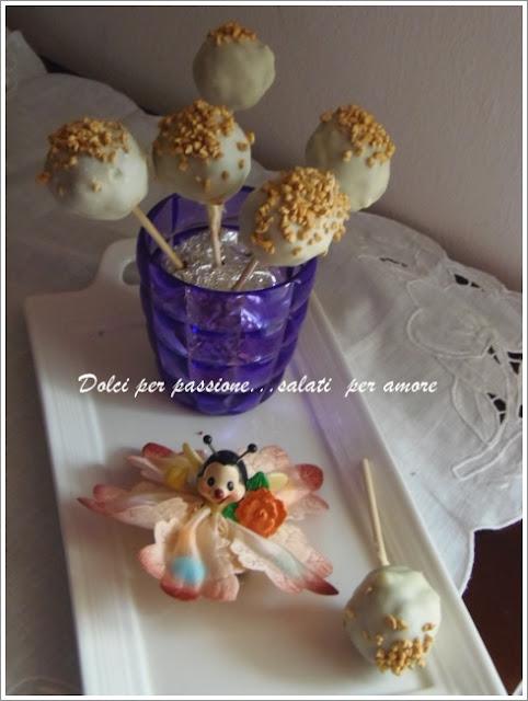 Mini Cake Sal Ef Bf Bd Moutarde Jambon Herbes Recette Blog