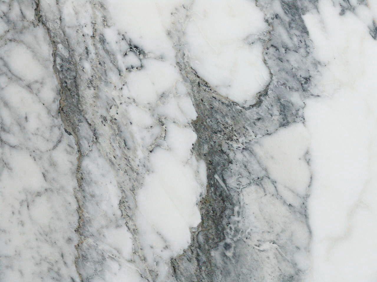 Texturas de marmol 2da parte for Imagenes de marmol