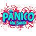 'Pânico na Band' estreia nova temporada neste domingo