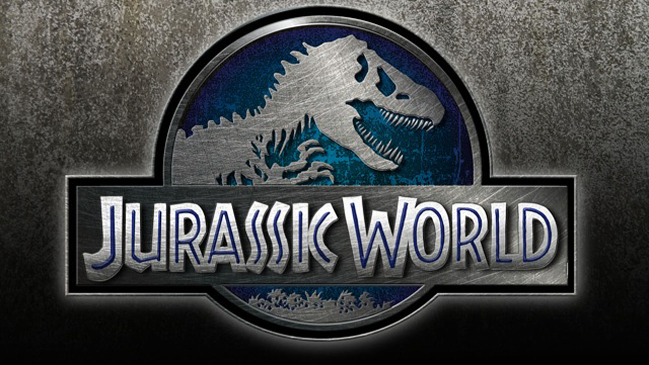 jurassic park 2015 yify torrent download