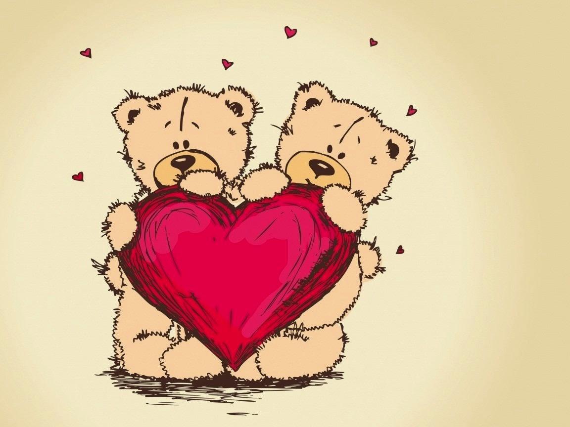 Frases de amor, corazón, alma, aroma, feliz.