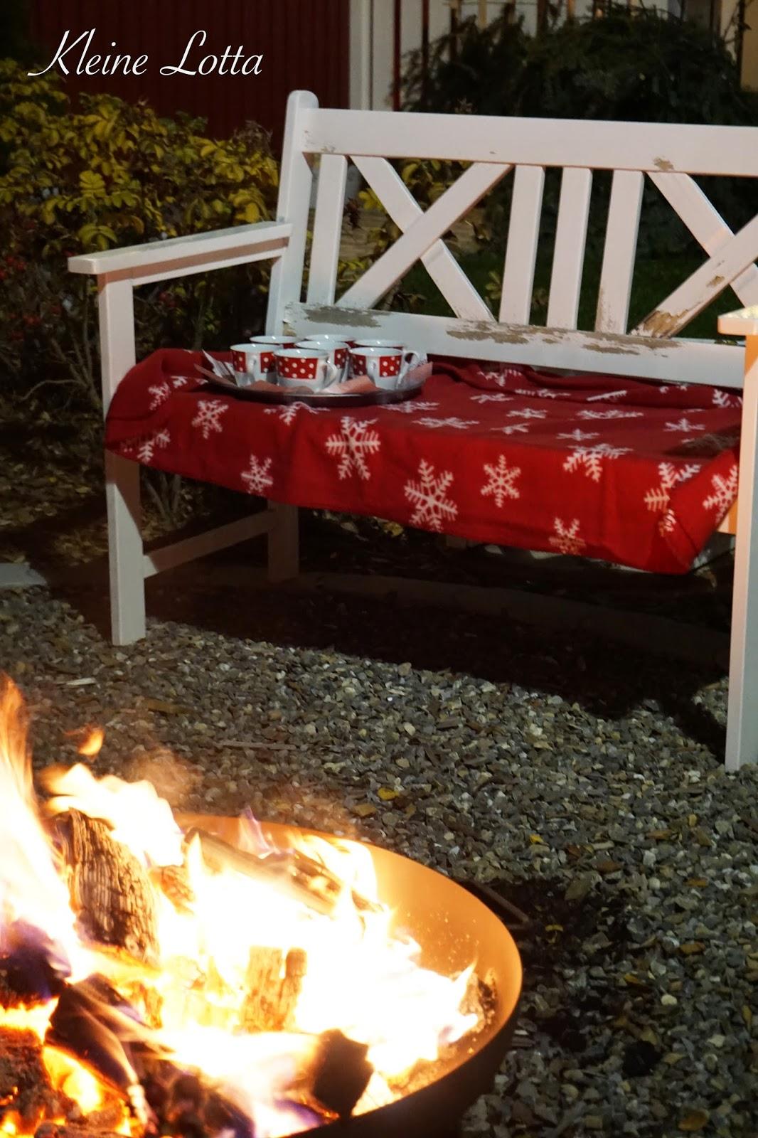 kleine lotta unser schwedenhaus weihnachten 2015. Black Bedroom Furniture Sets. Home Design Ideas