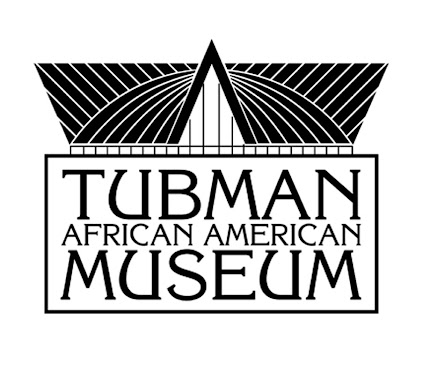 TUBMAN MUSEUM