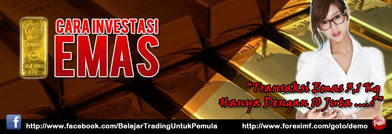 investasi emas bank niaga investasi emas cimb niaga investasi emas ...
