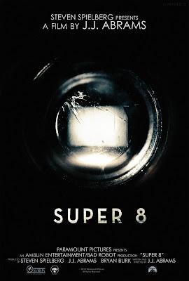 Super+8+%25282011%2529+DVDRip+Espa%25C3%25B1ol+Latino Super 8 (2011) DVDRip Español Latino