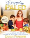 Other great PALEO RECIPES