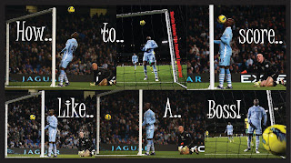 mario balotelli like a boss
