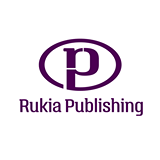 Let Rukia Publishing help you to promote your books