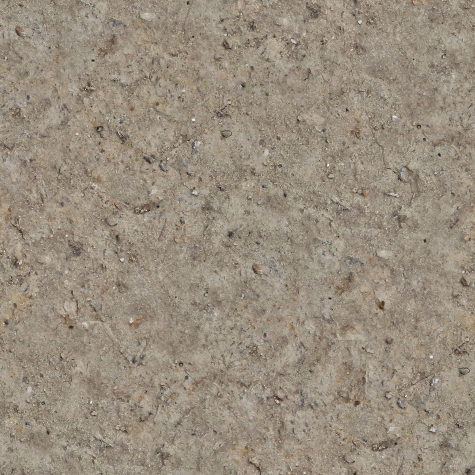Seamless Kitchen Flooring Texture Floor