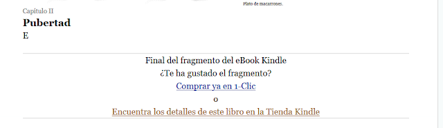 http://www.amazon.es/dp/B012YGQ164/ref=rdr_kindle_ext_tmb
