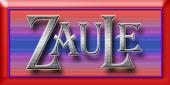Zaule.com