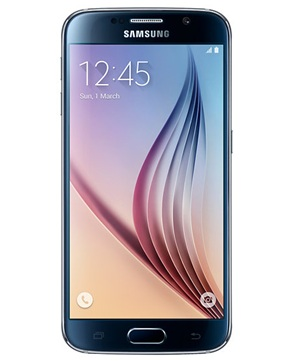 Samsung Galaxy S6 32GB G920I